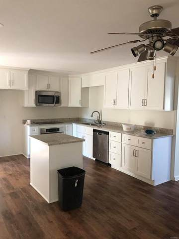 1722 Berman Street, Andalusia, AL 36421 (MLS #492347) :: Team Linda Simmons Real Estate
