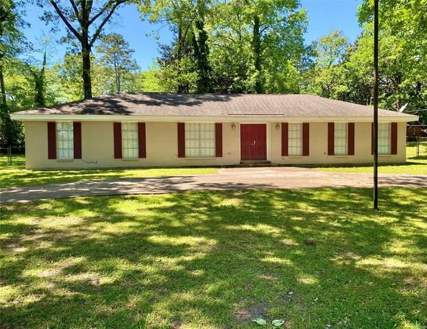 6061 Pineleaf Drive, Millbrook, AL 36054 (MLS #492401) :: David Kahn & Company Real Estate