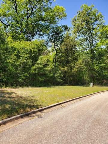 TBD Old Village Road, Ozark, AL 36360 (MLS #492405) :: Team Linda Simmons Real Estate