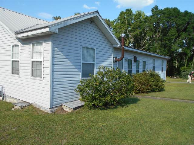 559 James Street, Ozark, AL 36360 (MLS #492421) :: Team Linda Simmons Real Estate