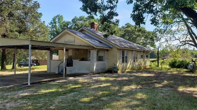 6859 Lightwood Road, Deatsville, AL 36022 (MLS #492625) :: LocAL Realty