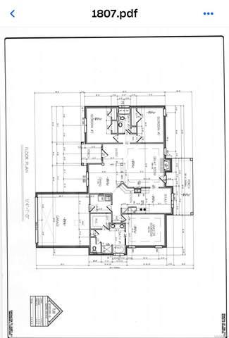 449 Regans Way, Deatsville, AL 36022 (MLS #493766) :: LocAL Realty