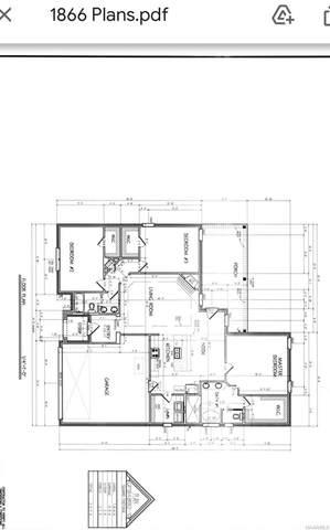453 Regans Way, Deatsville, AL 36022 (MLS #493769) :: LocAL Realty