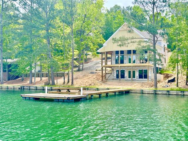 69 Lakeview Court, Equality, AL 36026 (MLS #493798) :: Buck Realty
