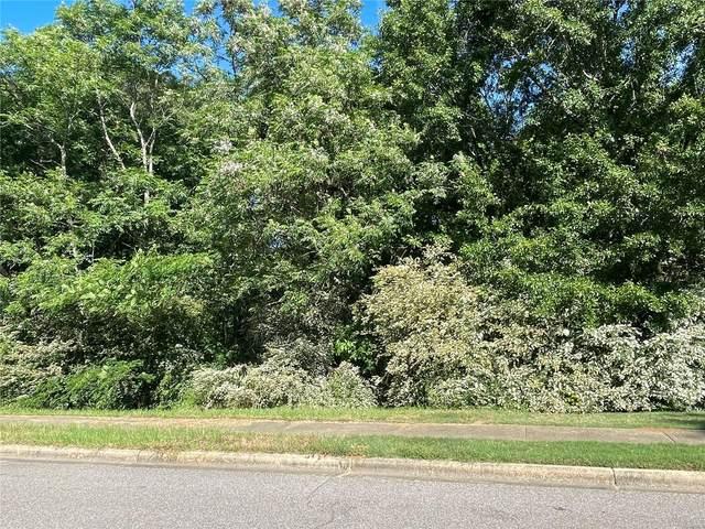 308 Abington Street, Prattville, AL 36066 (MLS #493815) :: Buck Realty