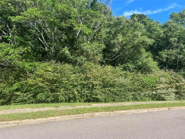 306 Abington Street, Prattville, AL 36066 (MLS #493816) :: Buck Realty