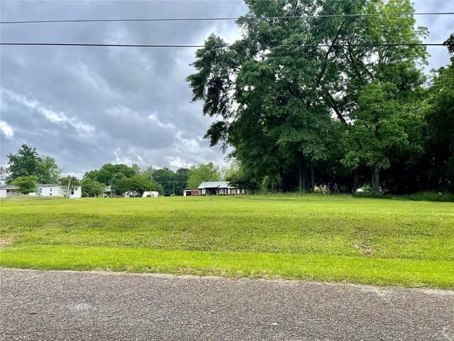 Lots Davidson Street, Tallassee, AL 36078 (MLS #493904) :: Buck Realty