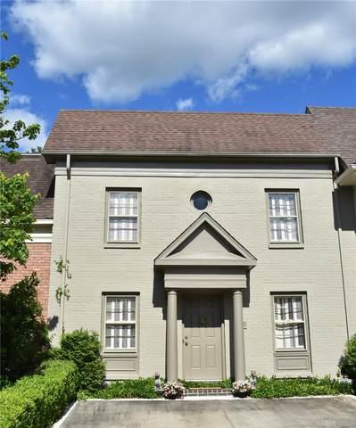 2936 Jamestown Drive, Montgomery, AL 36111 (MLS #494235) :: LocAL Realty
