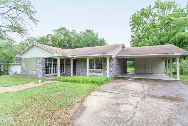 2630 Clement Curve, Montgomery, AL 36111 (MLS #494275) :: LocAL Realty