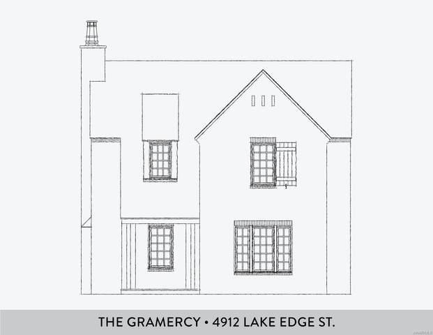 4912 Lake Edge Street, Montgomery, AL 36116 (MLS #494325) :: LocAL Realty