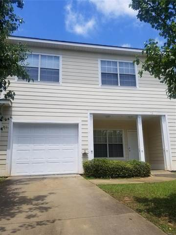 79 Courtyard Way, Enterprise, AL 36330 (MLS #494395) :: Team Linda Simmons Real Estate