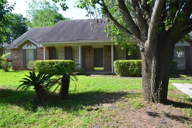 6712 Cherrywood Trail, Montgomery, AL 36117 (MLS #494396) :: LocAL Realty