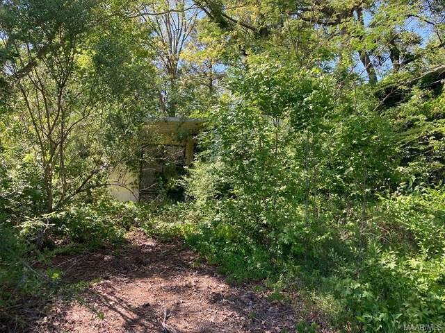 752 Jordan Lake Road, Titus, AL 36080 (MLS #494566) :: LocAL Realty