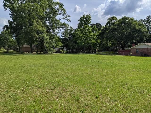 0 Peachtree Street, Millbrook, AL 36054 (MLS #494796) :: Buck Realty