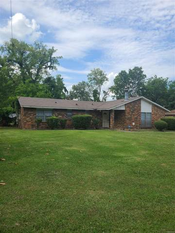 3821 Chatwood Street, Montgomery, AL 36116 (MLS #496013) :: David Kahn & Company Real Estate