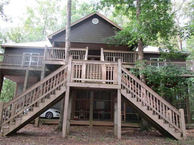 1144 Tawassee Pointe Drive, Lowndesboro, AL 36752 (MLS #496091) :: LocAL Realty