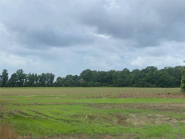 29 Holtville Road, Wetumpka, AL 36092 (MLS #496295) :: David Kahn & Company Real Estate