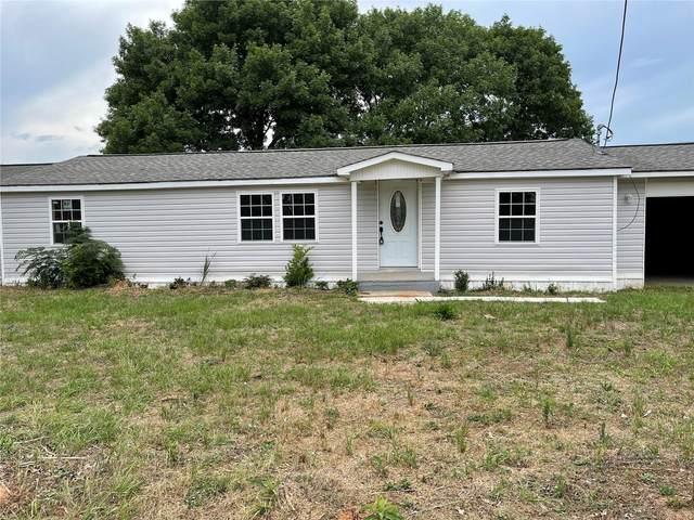 521 County Road 618 Road, Enterprise, AL 36330 (MLS #496351) :: LocAL Realty