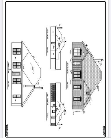 225 Reynolds Road, Wetumpka, AL 36092 (MLS #496371) :: David Kahn & Company Real Estate