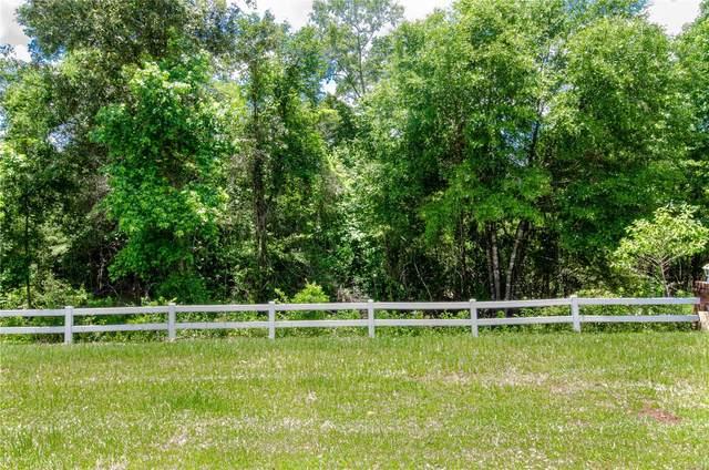 Lot 37 County Road 558, Enterprise, AL 36330 (MLS #496517) :: David Kahn & Company Real Estate