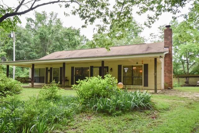 2232 Jodis Loop, Prattville, AL 36067 (MLS #496662) :: David Kahn & Company Real Estate