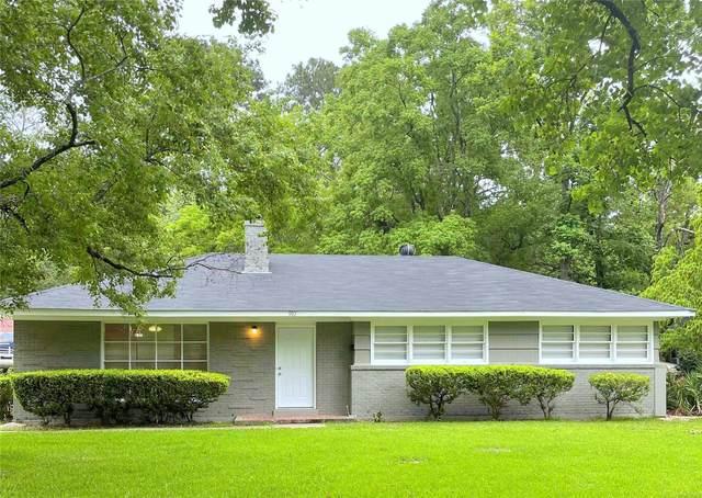 502 Briarcliff Road, Montgomery, AL 36111 (MLS #496766) :: LocAL Realty