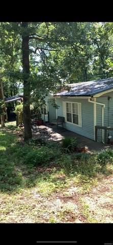 76 Lakeshore Drive, Titus, AL 36080 (MLS #496937) :: Buck Realty