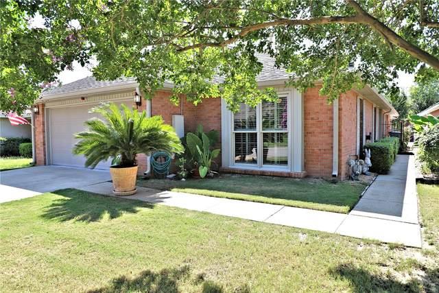 1500 Prairie Lane, Montgomery, AL 36117 (MLS #496988) :: Buck Realty