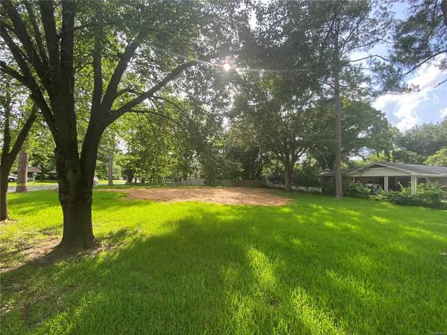 2054 Commodore Circle, Montgomery, AL 36106 (MLS #498191) :: Buck Realty