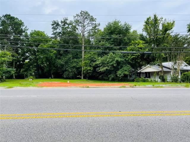 675 Gilmer Avenue, Tallassee, AL 36078 (MLS #498652) :: Buck Realty