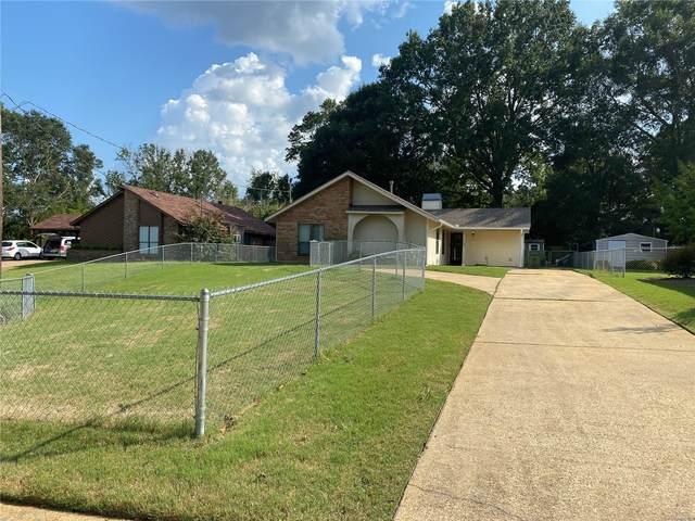 476 Avon Road, Montgomery, AL 36109 (MLS #499059) :: Buck Realty
