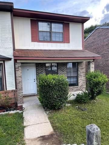 232 Edith Way, Daleville, AL 36322 (MLS #499090) :: Team Linda Simmons Real Estate