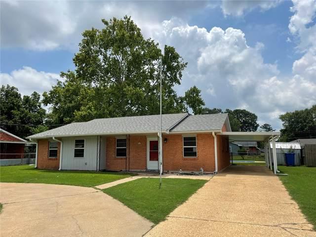 228 Radburn Way, Prattville, AL 36066 (MLS #499241) :: Buck Realty