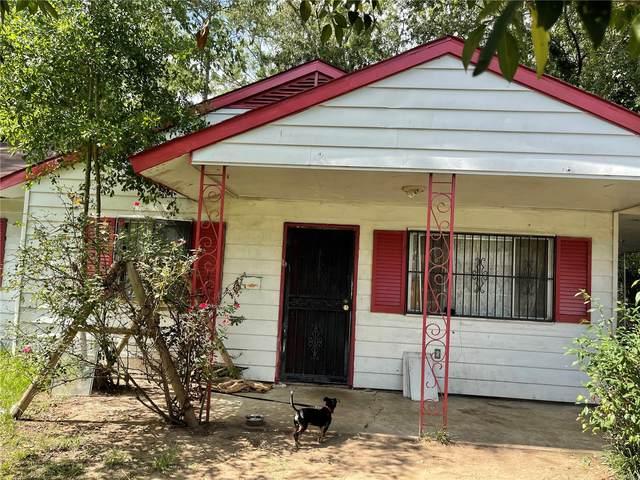 212 Burgwyn Road, Montgomery, AL 36105 (MLS #499253) :: Buck Realty