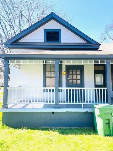728 Ryan Street #730, Montgomery, AL 36107 (MLS #499256) :: Buck Realty