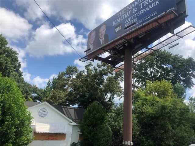 2617 Bay Street, Montgomery, AL 36107 (MLS #499269) :: Buck Realty