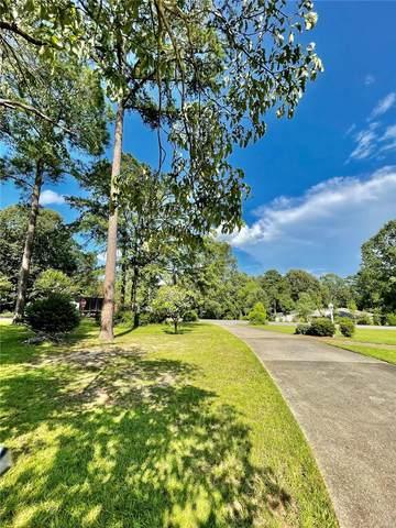 1061 Blue Ridge Road, Wetumpka, AL 36063 (MLS #499420) :: Buck Realty