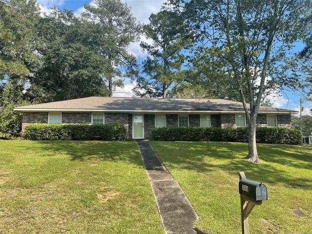 300 Cherry Hill Road, Enterprise, AL 36330 (MLS #499958) :: Team Linda Simmons Real Estate