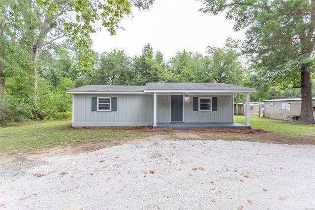 450 Dawson Street, Prattville, AL 36067 (MLS #501197) :: Buck Realty