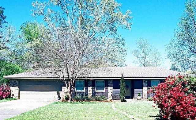 5021 Peachtree Street, Millbrook, AL 36054 (MLS #501630) :: Buck Realty