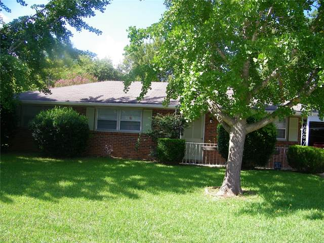 210 Destin Street, Montgomery, AL 36110 (MLS #501704) :: Buck Realty