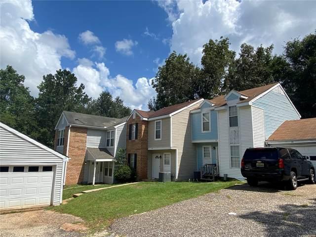 6,10,12,16,24,30,36, Somerset Parkway, Daleville, AL 36322 (MLS #501738) :: Team Linda Simmons Real Estate