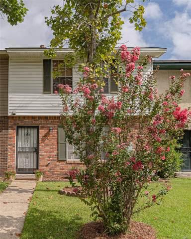 1203 Seth Johnson Drive, Montgomery, AL 36116 (MLS #502876) :: Buck Realty