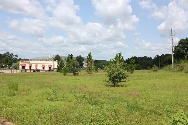 0 E Pointe Court, Enterprise, AL 36330 (MLS #503065) :: Team Linda Simmons Real Estate
