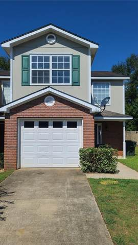 150 S Springview Drive, Enterprise, AL 36330 (MLS #503084) :: Buck Realty