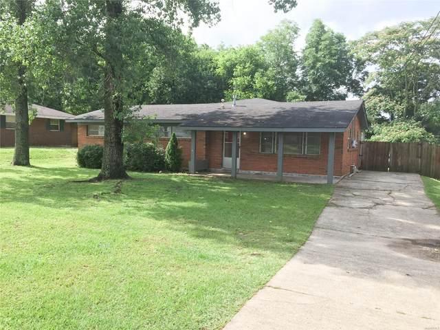 720 Wetumpka Street, Prattville, AL 36067 (MLS #503127) :: Buck Realty