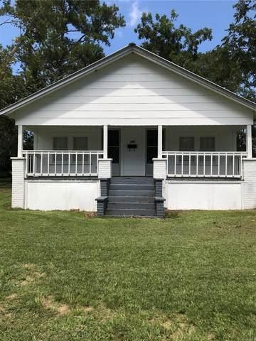304 Rush Street, Opp, AL 36467 (MLS #503173) :: Team Linda Simmons Real Estate