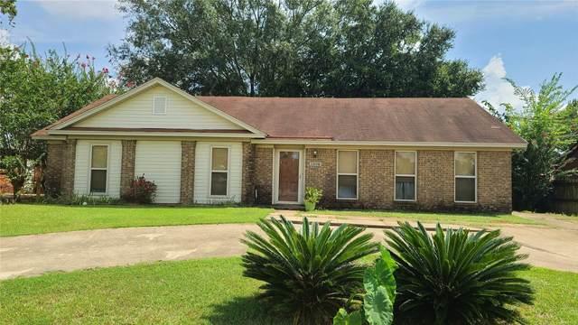 1308 Upper Kingston Road, Prattville, AL 36067 (MLS #503188) :: Buck Realty