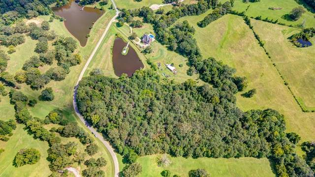0 Ridgeland Farms Road, Montgomery, AL 36105 (MLS #503217) :: Buck Realty