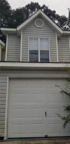 440 Sandy Oak Drive, Enterprise, AL 36330 (MLS #503218) :: Buck Realty
